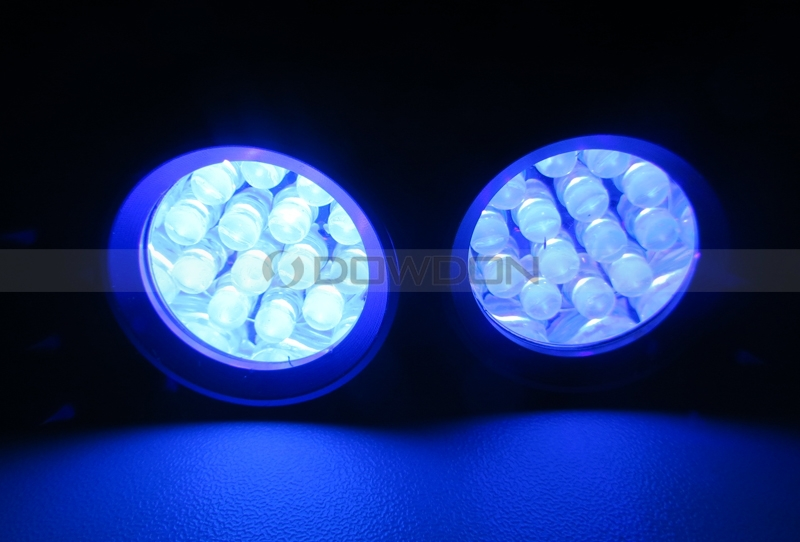 Bed Bugs Lice Nits Finding 14 Led 395nm Uv Black Light