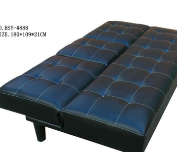 Fine Loveseat Sleeper Sofa Bed Fold Out Couch Bed Sofa Sleeper Buy Fold Out Couch Bed Loveseat Sleeper Sofa Bed Sofa Sleeper Product On Alibaba Com Gmtry Best Dining Table And Chair Ideas Images Gmtryco