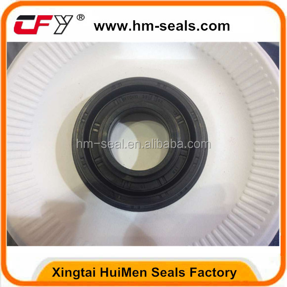 Reciprocating Oil Seal