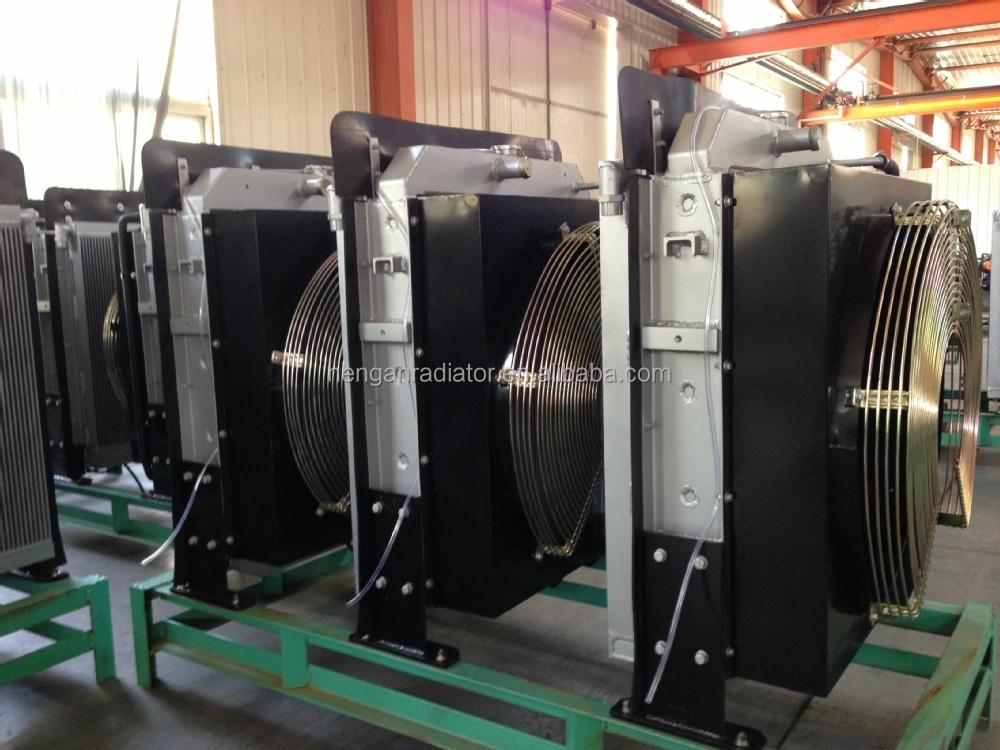 Industrial Radiators Manufacturers China