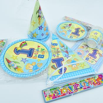 Wholesale Distributors Paper Party Supplies - Buy Wholesale Distributors  Party Supplies,Paper Party Supplies,Wholesale Party Supplies Product on