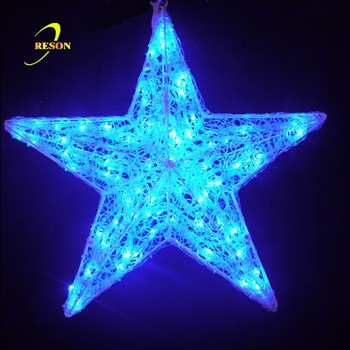 Hotel indoor hanging 3d motif ceiling led star light buy star hotel indoor hanging 3d motif ceiling led star light mozeypictures Image collections