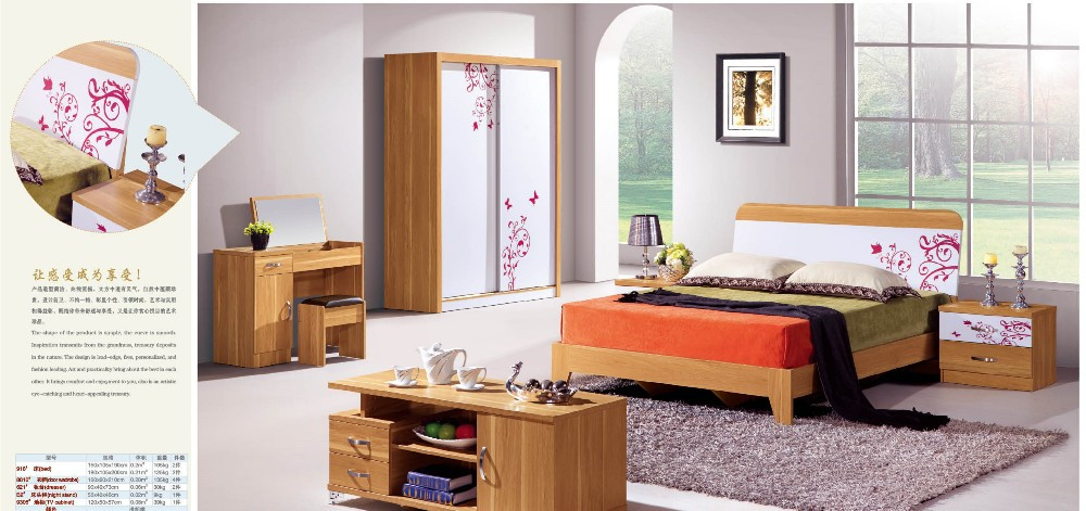 Bedroom Furniture Dubai dubai bedroom furniture, dubai bedroom furniture suppliers and