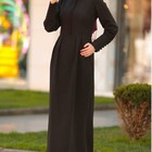 New Women Clothing Abaya Muslim Dresses Islamic abaya muslim Modest dress