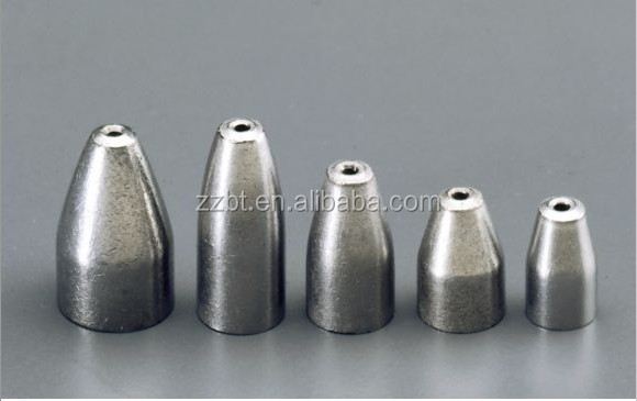 China Supplier Fishing Sinker Molds - Buy China Supplier Fishing Sinker  Molds,Fishing Sinker Molds,Sinker Moulds Product on Alibaba com