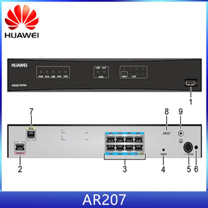 Huawei Router Security, Huawei Router Security Suppliers and
