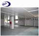 custom-made design building project mushroom cold room commercial cold manufacture cold room