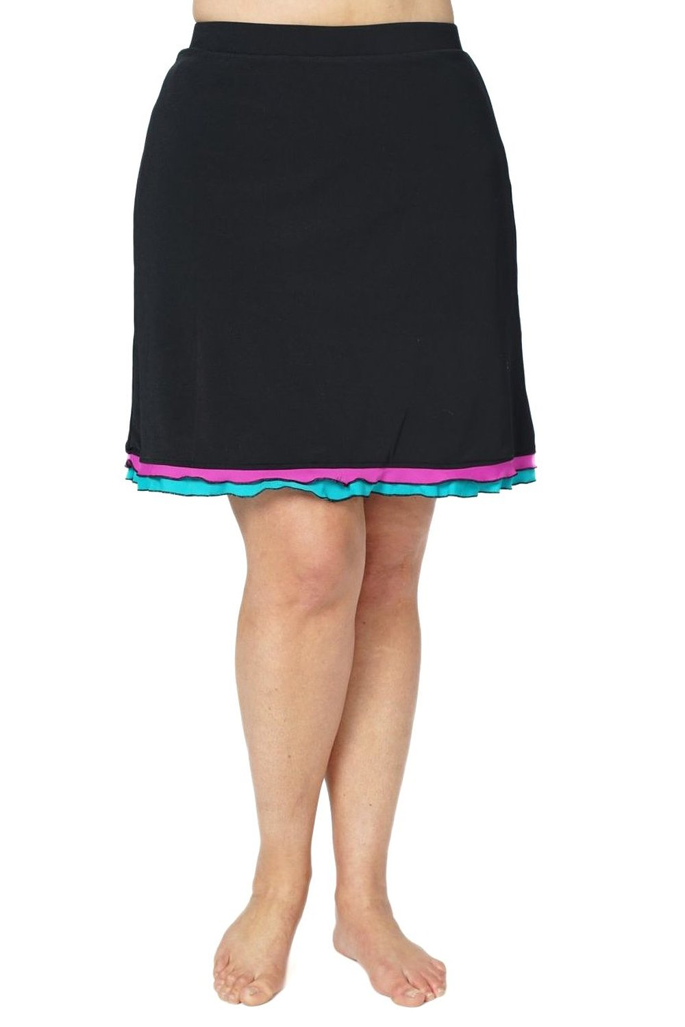 d7aa56a227 Cheap Aqua Swim Skirt, find Aqua Swim Skirt deals on line at Alibaba.com