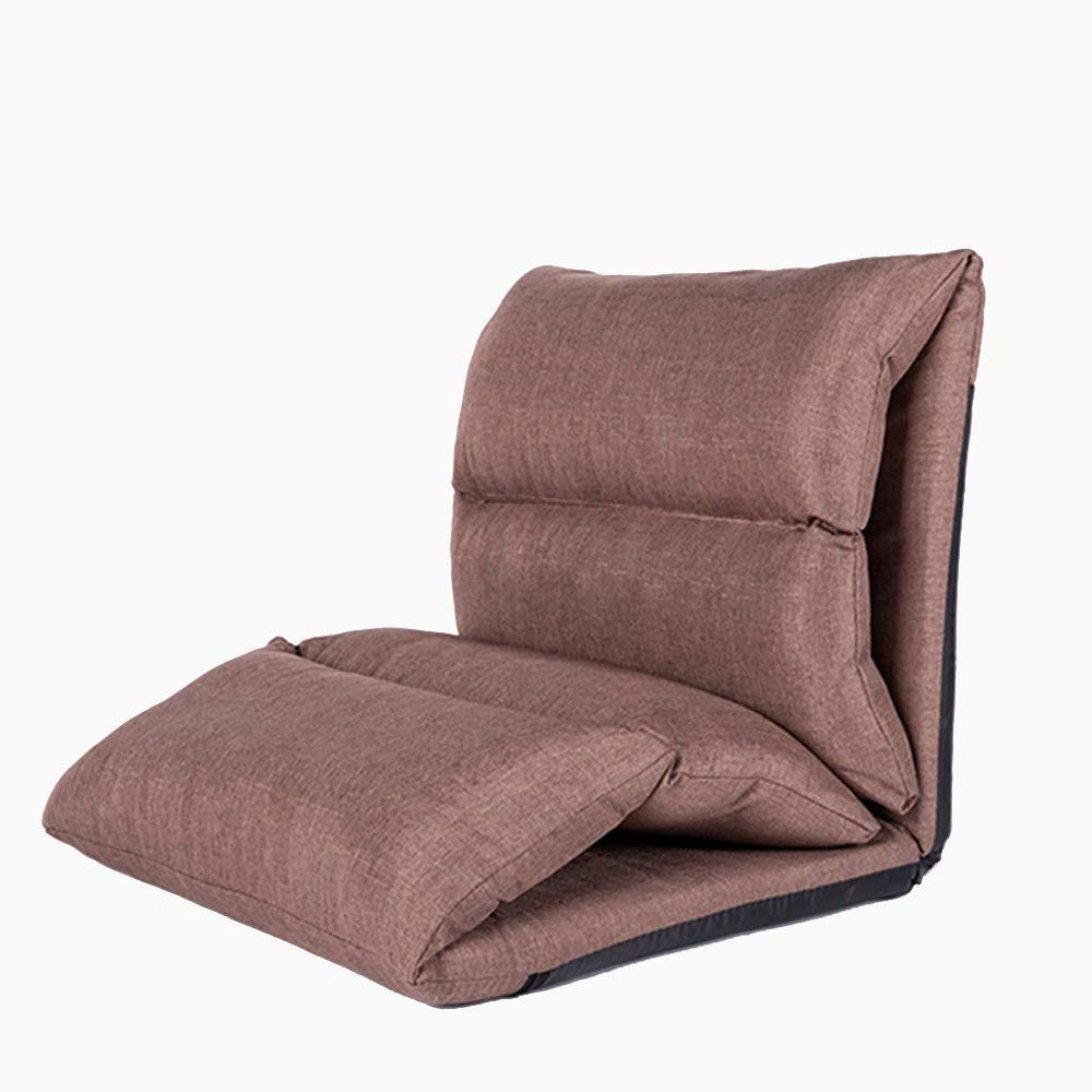 Buy Lounge Chairs Zhirong Creative Single Foldable Bed