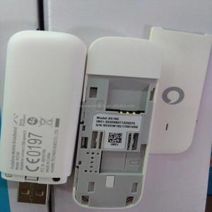 Unlocked USB Stick for Vodafone LTE Category 4 networks K5160 same modem of  E3372