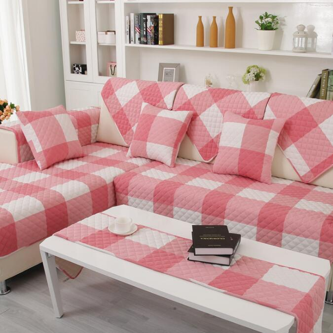 Sofa Headrest Cover, Sofa Headrest Cover Suppliers and Manufacturers ...