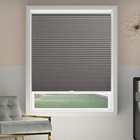 Blackout Cellular Blind Easy Fit Light Filtering Cordless Honeycomb Shade