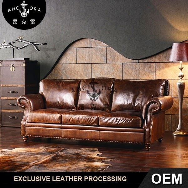 leather couch living room fixer upper new design luxury sectional living room leather sofa a119 buy cheap china products find
