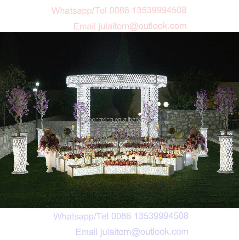 Mandap prices mandap prices suppliers and manufacturers at alibaba junglespirit Gallery