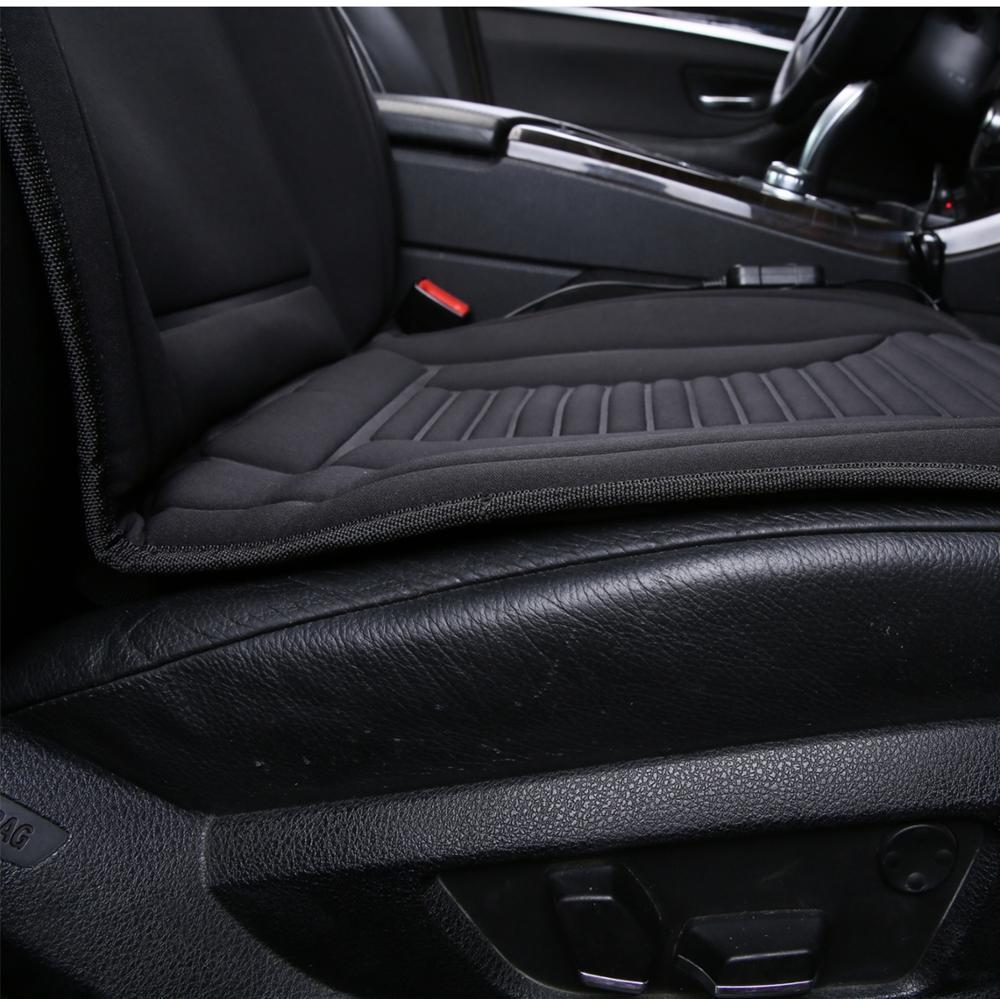 meistverkauftes elektrisches auto mit 12v sitzkissen f r. Black Bedroom Furniture Sets. Home Design Ideas