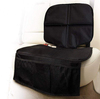 Hot selling Car Seat Protector / Car seat cover - Seat protection