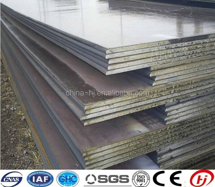 Astm A516 Gr./s235 Jr/s275 Jr/45#. Astm A36 Carbon Steel Plate ...