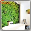 china manufacturers soccer artificial moss turf price m2 vertical synthetic grass green wall system prices for decoration