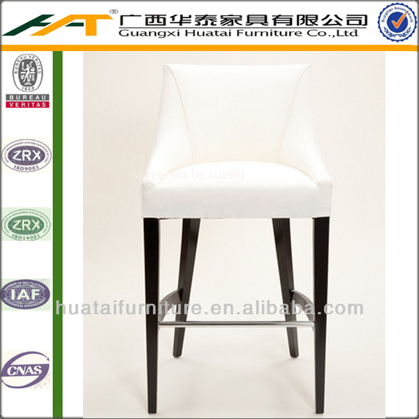 cheap commercial bar stools cheap commercial bar stools suppliers and at alibabacom