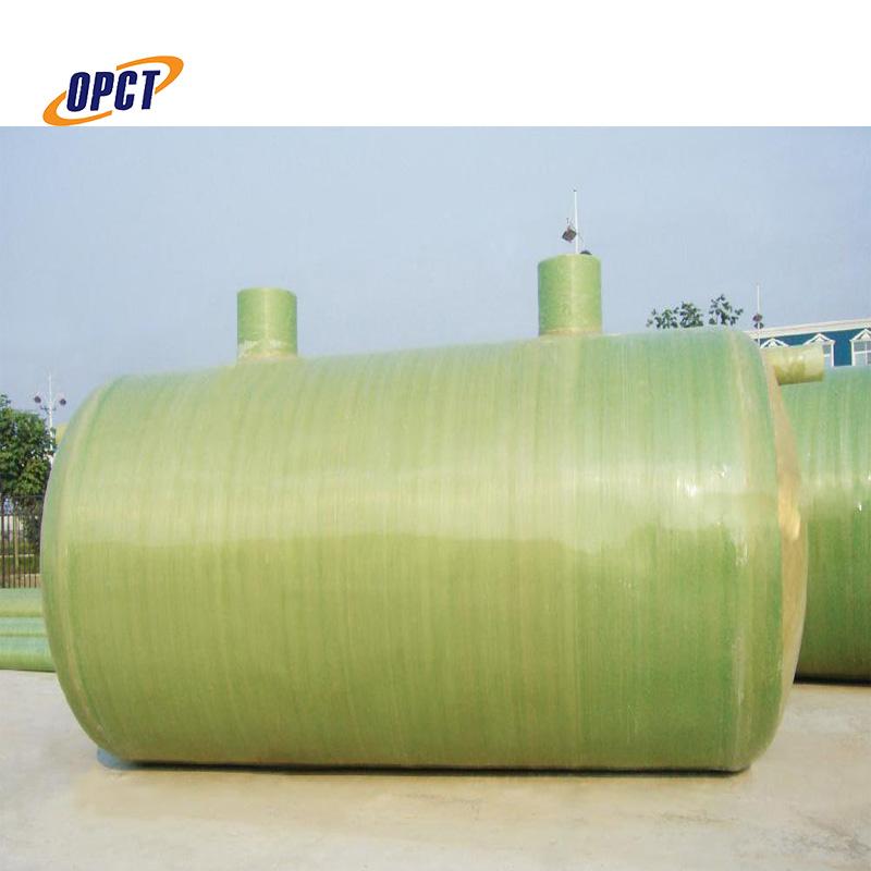 Nice Finden Sie Hohe Qualität Septischen Tank Biotech Hersteller Und Septischen  Tank Biotech Auf Alibaba.com