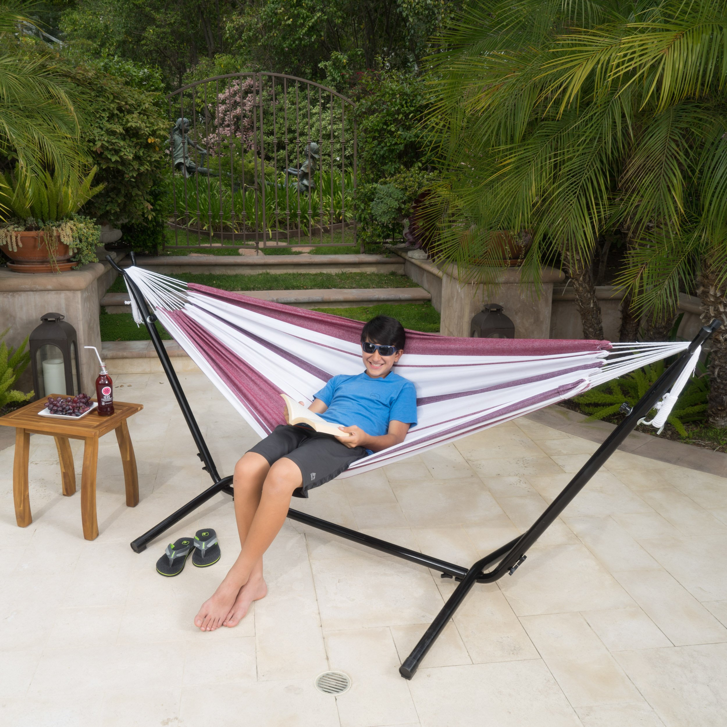 lasiesta siesta habana la organic hammock swings hammocks lounger nougat n colombian products chair