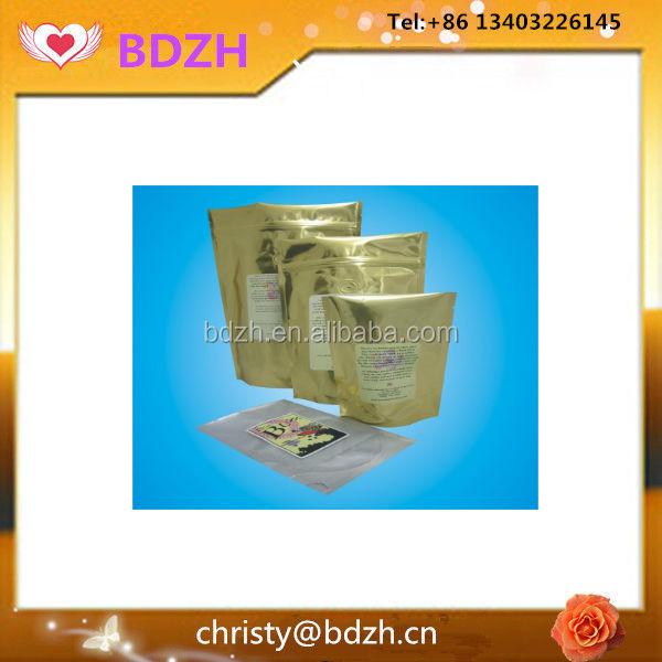 Heat seal laminated pinted food packing bags/dry fruit packing bags