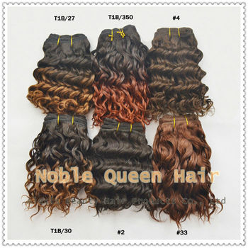 Wholesale in stock 8inch 100 human hair different types of curly wholesale in stock 8inch 100 human hair different types of curly weave hair pmusecretfo Images