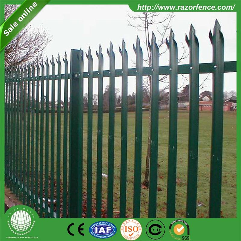 Brick Wall Fencing Brick Wall Fencing Suppliers and Manufacturers