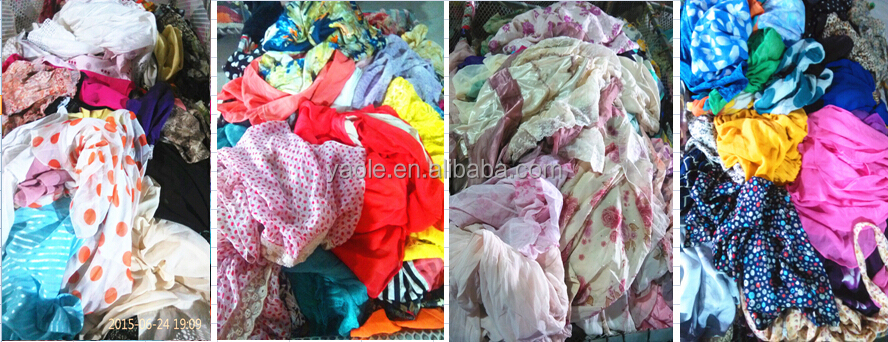 American Clothing Bales Second Hand Clothes Uk Buy Used Clothes Bulk