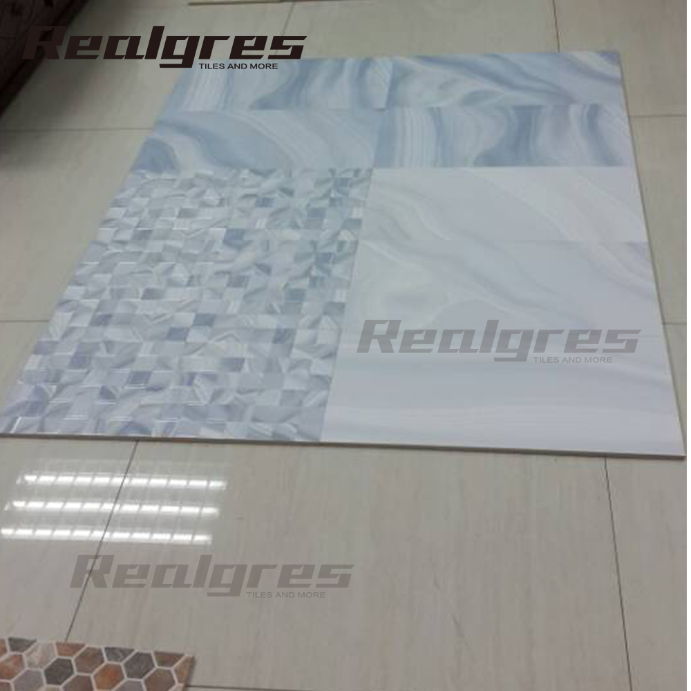 azulejos para bao de pared y piso de baldosas de cermica digital