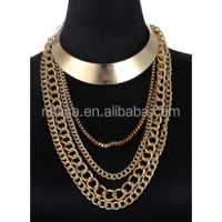 wholesale 14k solid gold body jewelry wholesale NSNK-34540