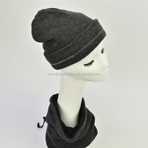 China fleece scarf hat wholesale 🇨🇳 - Alibaba 01776c05c72e