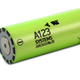 lifepo4 A123 anr26650m1b battery cell 26650 70A battery A123 26650 lifepo4 battery ANR26650M1B