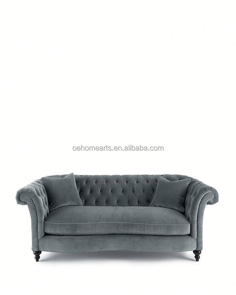 SFM00057 Good performance with great price wholesale steel frame sofa