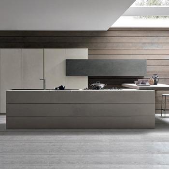 China Made Luxury Custom Made Kitchen Cabinet Buy China Made