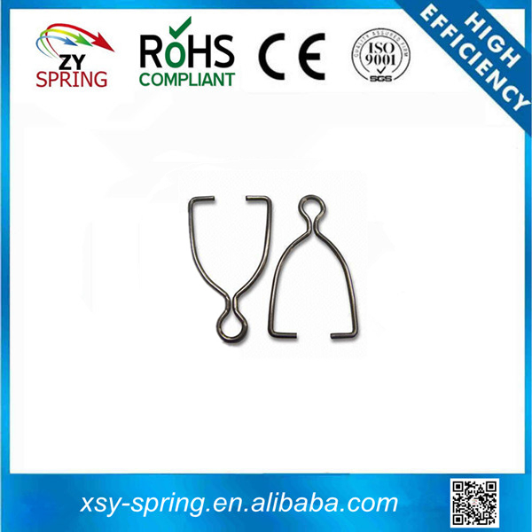 high quality Headphones linear spring supplier