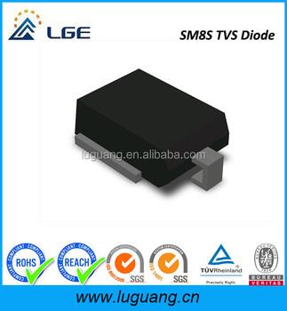 Auto Diode / Tvs Diodes Sm8s17a - Buy Auto Diodes Sm8s17a,Tvs Diodes  Sm8s17a,Diodes Sm8s17a Product on Alibaba com