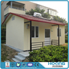 Light Steel Structure Home for Modular House Color Steel Frame Warehouse