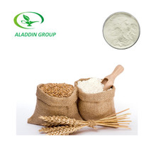 Organic Food Winter Wheat Extract Powder