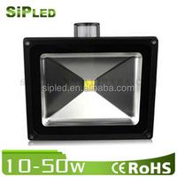 Dimmable LED Flood Lighting 10W 20W 30W 40W 50W