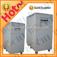 Marine Electric 3 Phase AC Power Supply