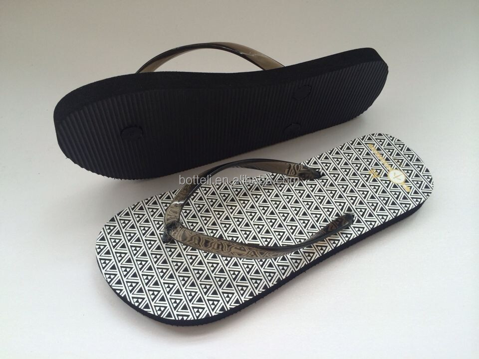 New Fashion Mens Slippers