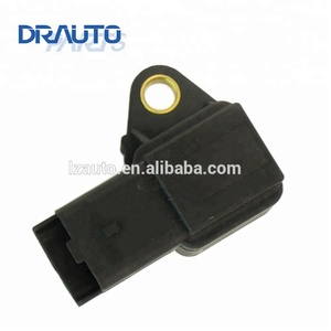 MAP Manifold Absolute Intake Air Pressure Sensor 1920.7T for CITROEN/FIAT/FORD/LANCIA/PEUGEOT/SUZUKI/TOYOTA