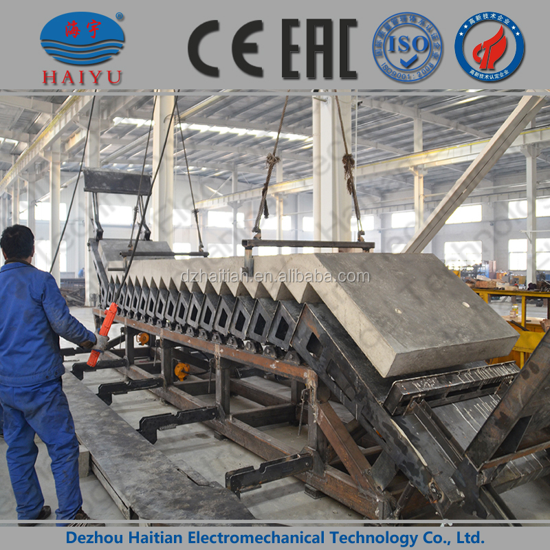 Precast Concrete Stair Manufacturers Concrete Stair Mould