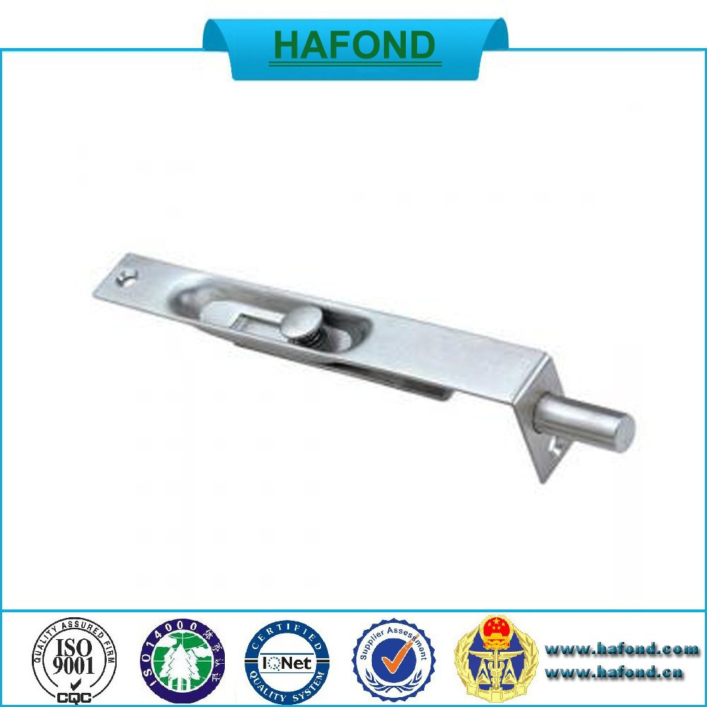 Wholesale China Factory Cheap and High Quality Cabinet Hardware Roller