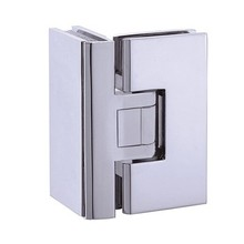 shower system sliding door hardware door lock for glass door picture frame hinge