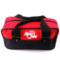 Super PDR Paintless Dent Repair Tools Bag High Quality PDR Tools Bag for Sale