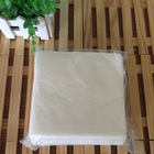 2019 Hot Wholesales Dust Free Disposable Floor Wipes Cleaning Supplies