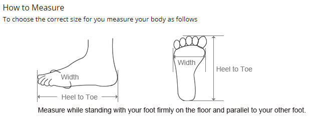 Europeu Americano Elegante Sapatos de Salto Alto