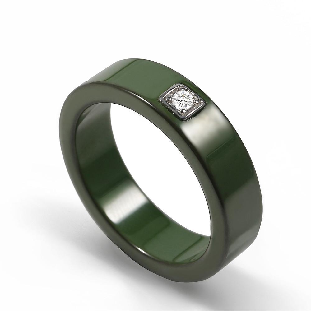 ceramic zircon ring (10).jpg